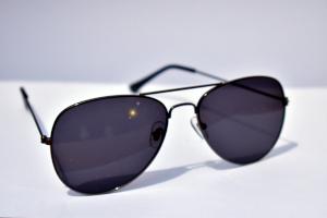 Gafas de sol (sunglasses)