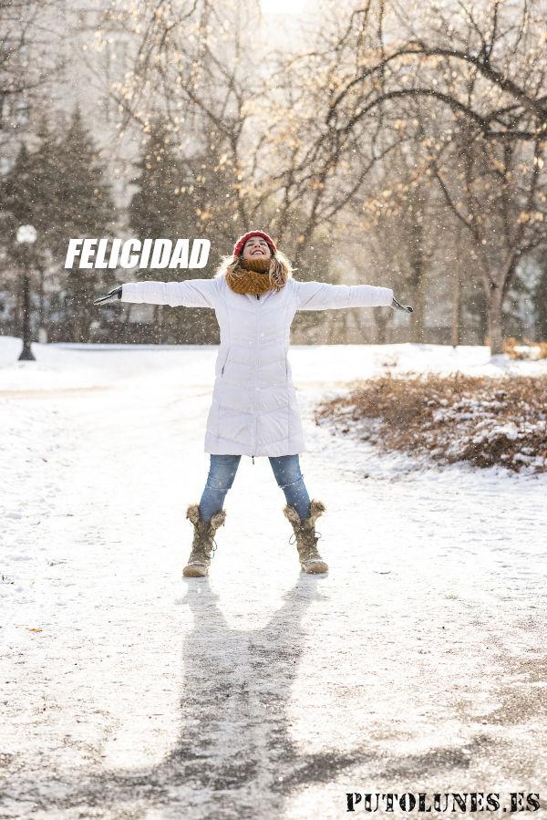 putolunes.es | felicidad invierno